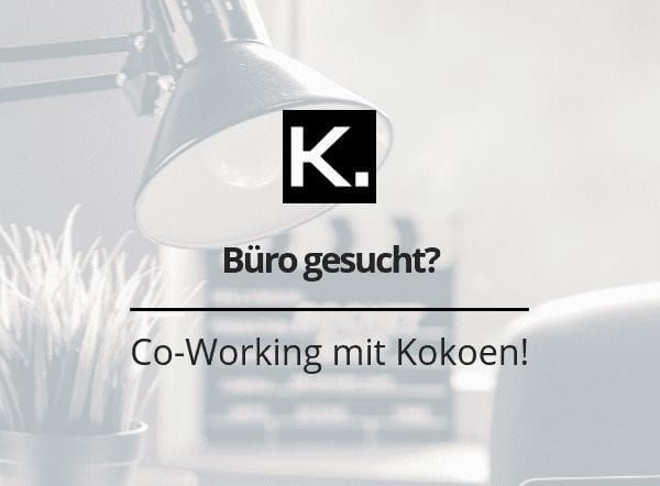 Co-Working_Beitragsbild